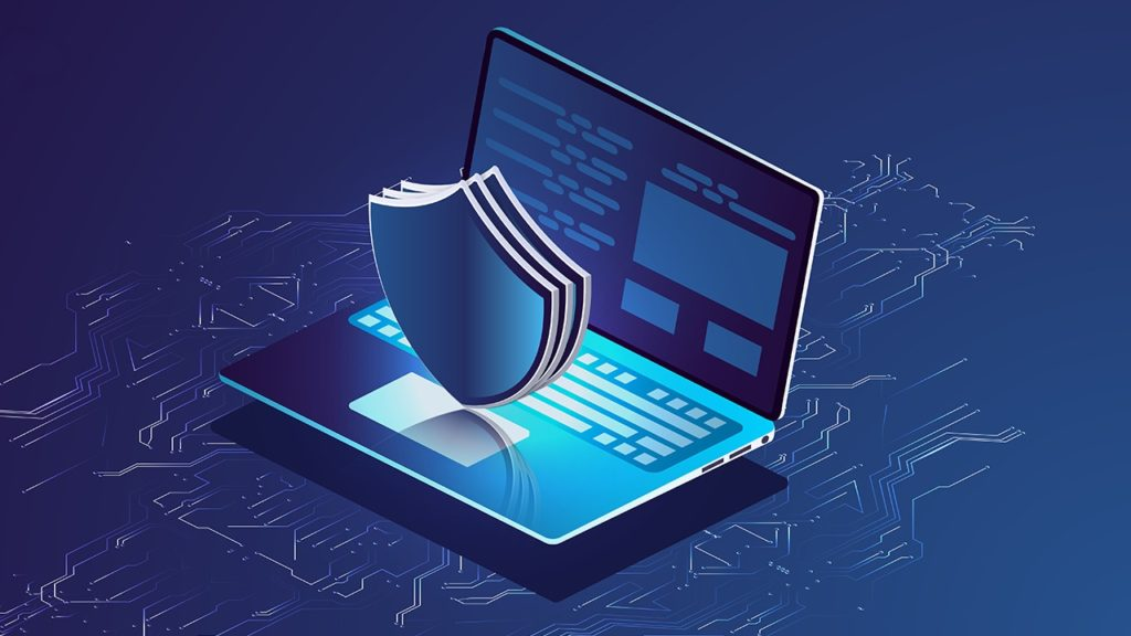 Absolute Best VPN Services You Need In 2021