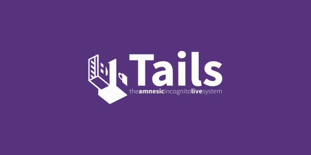 How to install Tails