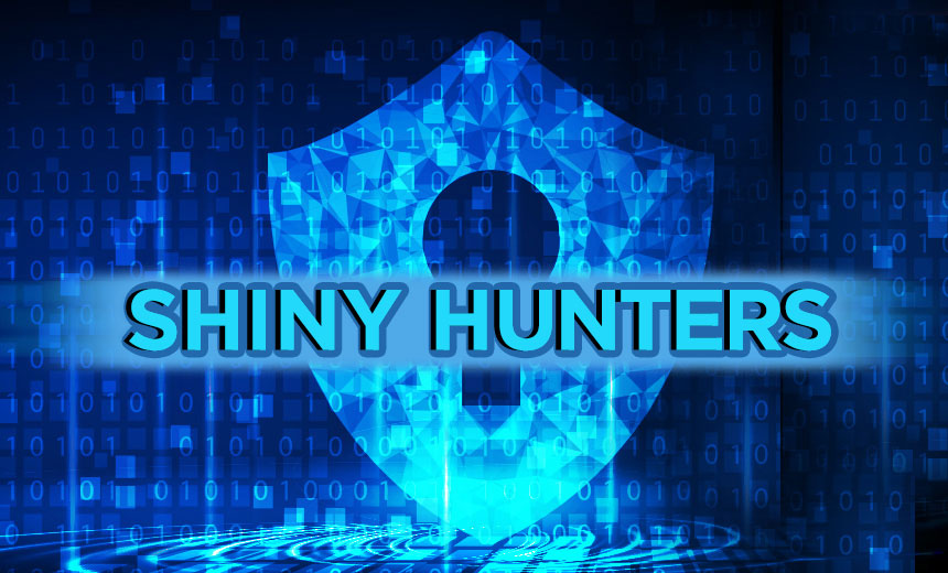 ShinyHunters Strikes Again Leaving 2.28 Million Users of MeetMindful.com Compromised