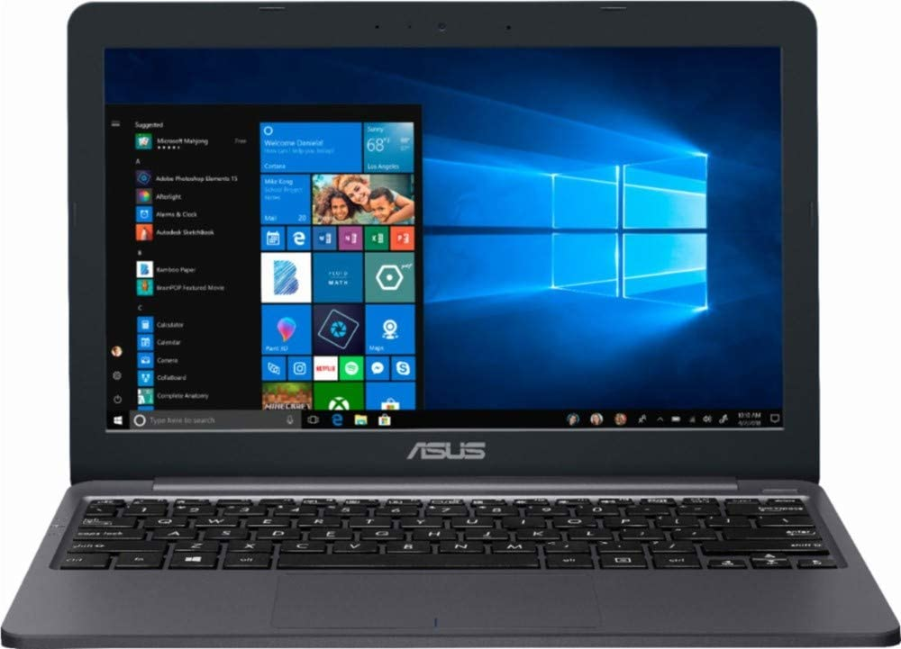 5 Best Laptops For Browsing The Dark Web