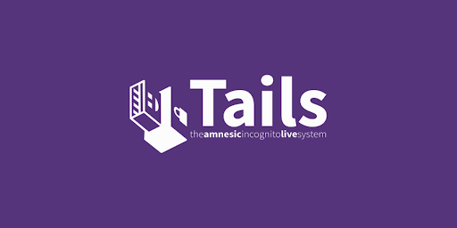 Tails 4.15 is out
