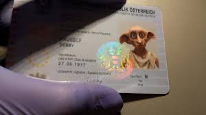 """Vendor """"FakeID-Dobby"""" Busted For Selling Fake Documents"""