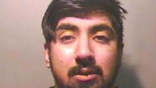 Man On The Run After Failed Attempt To Buy Explosives On The Dark Web