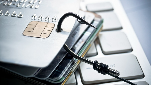 Data Of 100 Milllion Cardholders Leaked On The Dark Web After Data Breach