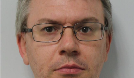 Pedophile Convicted for a 2nd Time After Downloading Over 14,000 Indecent Images and Videos of Children