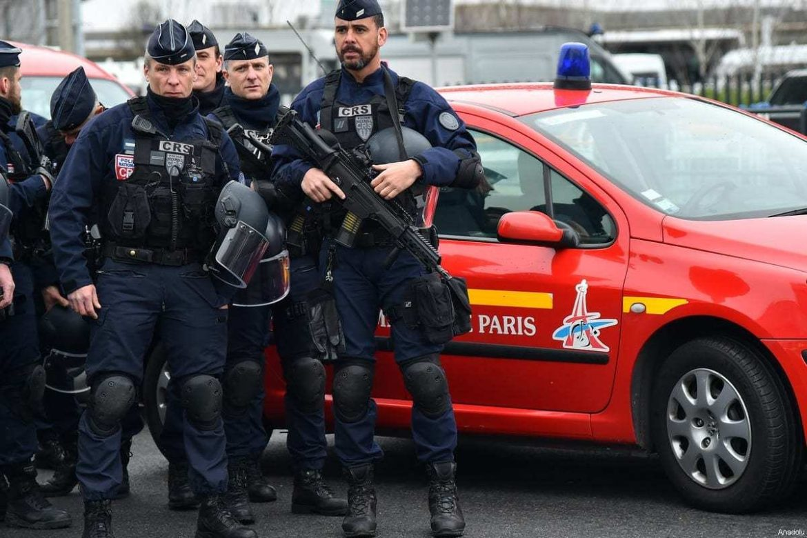 Major Darknet Reseller Busted in France with 30 Kilos of Drugs and €190k in Cash