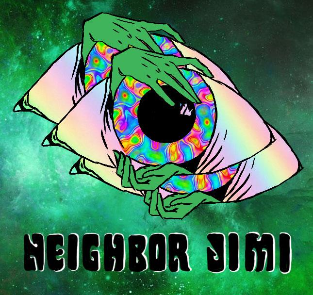 Interview with NeighborJimi, the Darknet Vendor Selling Everything From LSD to Crystal Meth