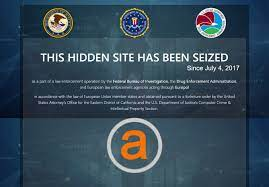 """Alphabay Opioid Vendor """"H00k3d"""" Sentenced to 20 Years After Pleading Guilty to Drug Charges"""